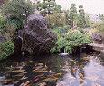 銘庭の宿 ホテル 甲子園